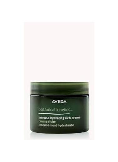Aveda Aveda Botanical Kinetics Intense Hydrating Rich-Nemlendirici 50Ml Renksiz
